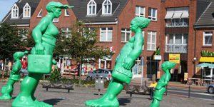 westerland-color